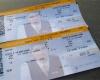 Билеты на самолет в Германию