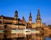 Экскурсии по Германии