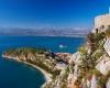 Поиск тура в Грецию начинается с цели путешествия
