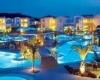 Сани Бич в Греции - рай, доступный каждому