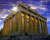 Подбор тура в Грецию доверьте туроператору