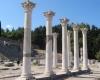Греция в октябре - отзывы можно найти в Интернете