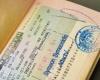 Какая виза нужна в Грецию?