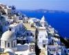 Отель Аристотель Бич в Греции - колыбель семейного отдыха
