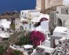 Отзывы об отелях Греции в 2013 году рассыпают комплименты
