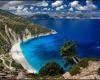 Какова стоимость экскурсий в Греции?