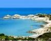 Греция, отель Посейдон - настоящий рай для отдыхающих