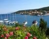 В Греции отели Пелопоннес приветливо встретят постояльцев
