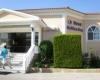 Golden Sun Нotel 3 в Греции относится к пляжному типу отелей