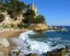 Руководство по планированию своего первого путешествия в Испанию