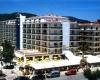 Riviera Нotel 3 в Испании  вполне популярен сегодня