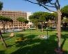 Беверли Парк в Испании - комфорт, радость и уют