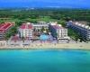 Бест Маритим в Испании - престижный комплекс на лазурном побережье
