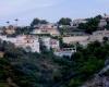 Горы в Испании - ни с чем несравнимая красота
