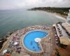 В Испании Коста Дорада Салоу - отличная гостиничная сеть