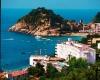 Испания Флорида Парк - сеть отелей с высоким уровнем обслуживания
