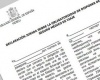 Обязательство медицинского страхования в Испании придется оформлять самостоятельно