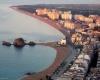 Отели Бланес в Испании славятся своим сервисом