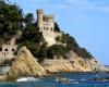 Посетите в Испании Коста Брава достопримечательности - незабываемые впечатления гарантированы