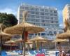 Caribe 4 Испания - отличное качество обслуживания