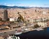 Туры в Испанию - Барселона