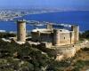 Недорогие туры в Испанию