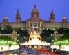 Подбор тура в Испанию