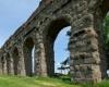 Факты о римских акведуках