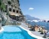 Курорты Италии, пляжи - возможность забыть о всех проблемах