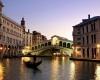 Анкета на визу в Италию требует правильного заполнения