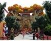Гардалэнд в Италии - крупнейший развлекательный парк Европы