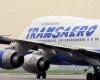 Авиабилеты в Италию - спецпредложения как найти?