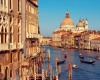 Путевка в Италию - цены приемлимые