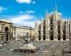 Рим, Италия - какие достопримечательности посмотреть?