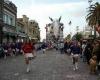 Праздники в Италии в августе празднуются пышно