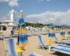 Отели Террачина в Италии делятся и привлекают туристов прекрасными пляжами