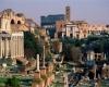 Отзывы об Италии - города искусств надо посмотреть в первую очередь