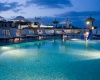 Италия, остров Искья - отели позволят насладиться райским отдыхом