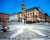Экскурсии в Италии - цены порадуют туристов