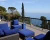 Италия, отдых на море - отзывы туристов