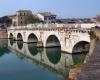 Туры в Италию город Римини - идеальное место для отдыха