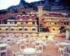 Отели Италии цены зависят от уровня гостиницы