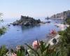 Италия - отели Сицилии