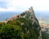 Отдых в Италии - Римини