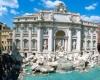 Стоимость тура в Италию