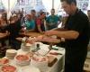 В Испании проходит главный гастрономический праздник страны