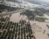 Наводнение в Пакистане привело к гибели около 250 человек