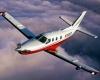 У берегов Ямайки разбился американский самолет