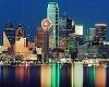 Даллас оценивается как один из пяти лучших американских туристических направлений