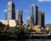 Названы самые лучшие города мира